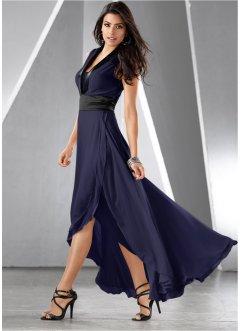 Vestido longo para casamento trackid=sp 006