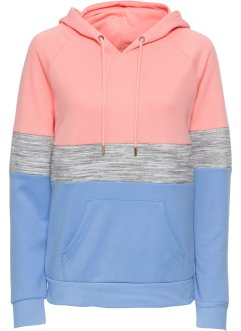 Sweatshirt, RAINBOW