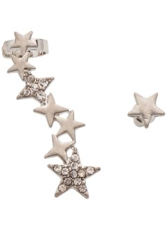 Ohrschmuck, bpc bonprix collection