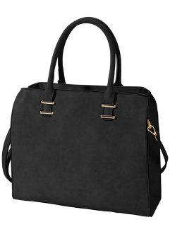 Handtasche, bpc bonprix collection