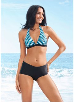 Neckholder Bikini, bpc bonprix collection
