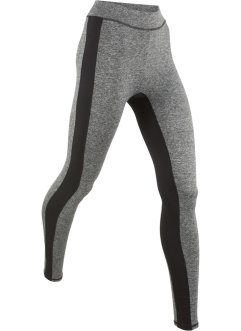 Lange Funktions-Leggings mit Schlank-Effekt, bpc bonprix collection