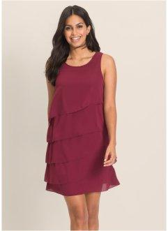fce6751ffda843 Abendkleider für festliche Anlässe 2019 online kaufen
