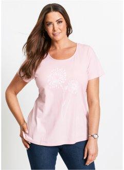 Bonprix Größen Bei In Großen » Shirts Auswahl Riesige Ibgy76mYfv