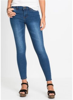 00fad5476f4c Sportliche Capri-Jeans für moderne Damen | bonprix