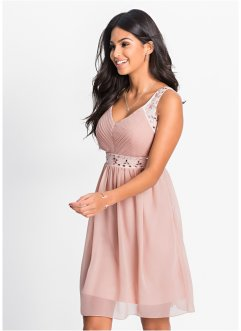 Bonprix de kategorie damen kleider abendkleider kurz