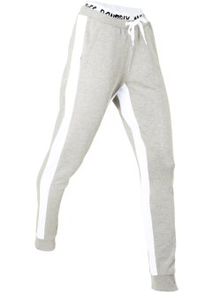 Lange Skinny Jogger – designt von Maite Kelly, bpc bonprix collection