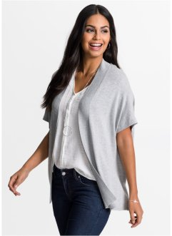 Oversized Cardigan, BODYFLIRT