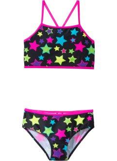 immer beliebt billigsten Verkauf angemessener Preis Mädchen Bikinis und Badeanzüge online bei bonprix