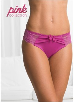 Pink Collection Slip, BODYFLIRT