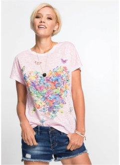 9f339d924fc0dd T-Shirts 👕   Entdecke unsere große Shirt Vielfalt