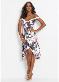 35e70205380d8 Damen Vintage Kleider online bestellen - bonprix.de