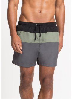 Badeshorts Herren, bpc bonprix collection