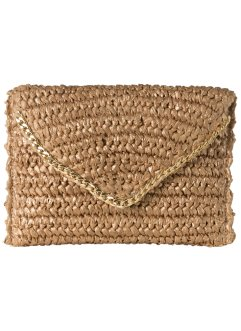 Strand Clutch, bpc bonprix collection