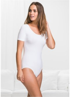 Halbarmbody, bpc bonprix collection