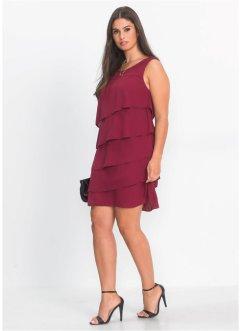 Große Größen  Elegante Abendkleider bestellen   bonprix 6c3df0af75