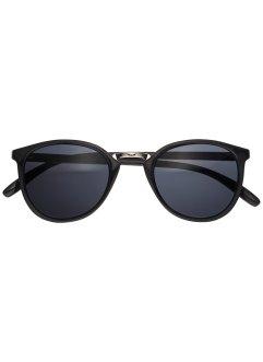 Sonnenbrille in blau von bonprix YVOkOMJlze