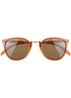 Sonnenbrille, bpc bonprix collection