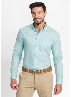 business hemden seri�s und modern bonprix  langarmhemd regular fit, bpc bonprix collection