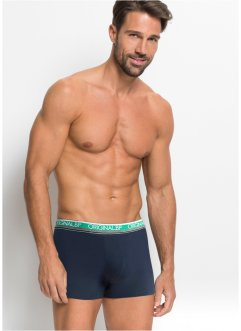 Elegante Boxershorts, bpc bonprix collection