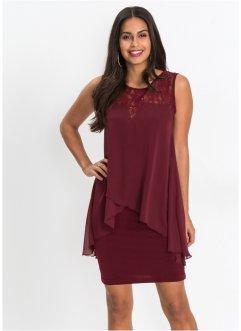 f243723c9f97 Abendkleider für besondere Anlässe online kaufen | bonprix