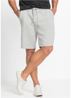 Sweat-Shorts, bpc bonprix collection