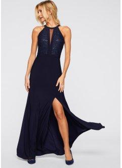 a869a8ab8544 Abendkleider für festliche Anlässe 2019 online kaufen   bonprix