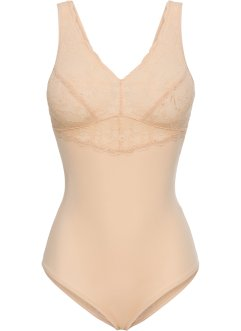 Shape Body Level 2, bpc bonprix collection - Nice Size