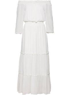 2afb06490bf Traumhafte Kleider in weiß auf bonprix.de