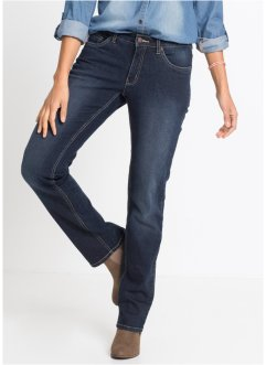 Weite Authentic-Stretch-Jeans, John Baner JEANSWEAR