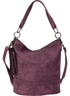ccc9a0efdf3ab2 Handtaschen 👜 | Modische Taschen für aufregende Looks