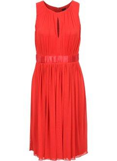 Rote kurze kleider gunstig