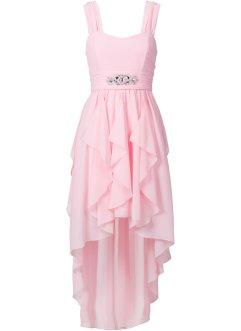 Kleider Fur Hochzeitsgaste Traumhaft Schone Looks
