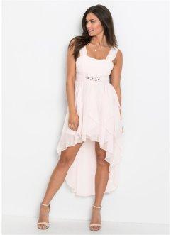 42020e58b314 Lange Kleider von bonprix verzaubern modische Damen