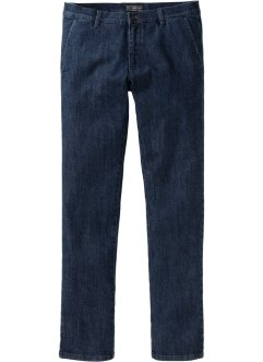 Chino-Jeans, bpc selection