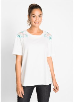 1/2-Arm-Shirt – designt von Maite Kelly, bpc bonprix collection