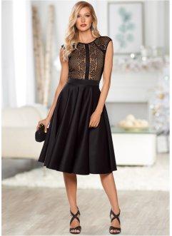 Kleider für Damen in tollen Designs   online bei bonprix 4f91eda213