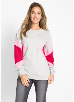 Sweatshirt – designt von Maite Kelly, bpc bonprix collection