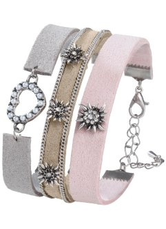 "Armbandset ""Oktoberfest"", bpc bonprix collection"
