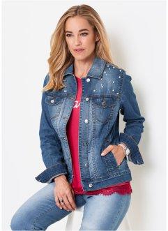 Damen Jeansjacken online bestellen bei bonprix e92b521aa4
