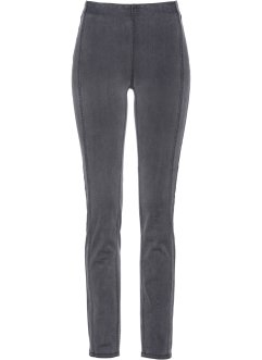Megastretch-Jeggings, bpc selection