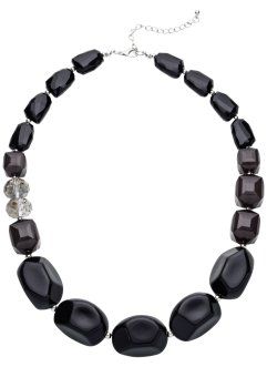 Kette mit Perlen, bpc bonprix collection