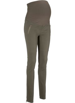 Umstands-Bikerhose, bpc bonprix collection