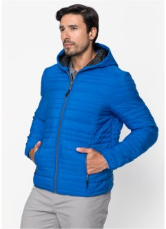 Herren Steppjacke, bpc bonprix collection