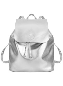 Rucksack designed by Maite Kelly, bpc bonprix collection