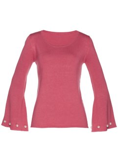 Pullover mit Perlen, bpc selection
