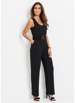 Premium Jumpsuit, bpc selection premium