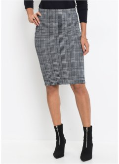0501f72182fe Lange Röcke: Stylish kleiden leicht gemacht! | bonprix