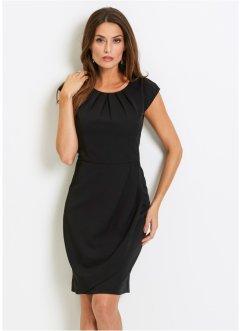 Kleider hochzeitsgaste online