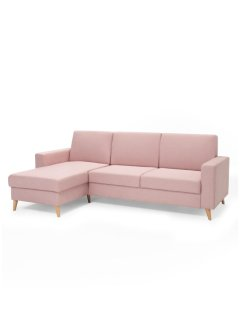 Ecksofa beidseitig montierbar, bpc living bonprix collection